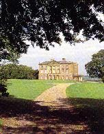 Castleward House